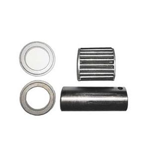 Genuine Wright Manufacturing Replacement X2 Bearing Kit for Velke Model Mowers / 95470005