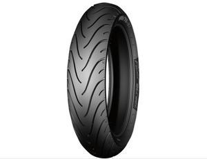 Michelin 79270 Pilot Street Front/Rear Tire - 90/80-14