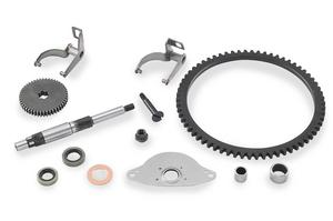 Twin Power 303006 Ring Gear