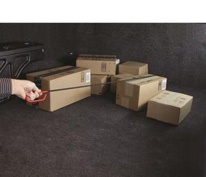 Truxedo 1705401 Cargo Retriever