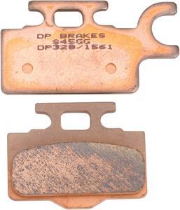 DP Sintered HH Front Or Rear Brake Pads DP328