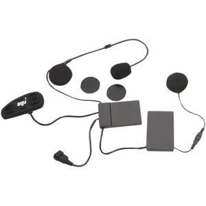 AGV KIT99909999001 Rear Share Easy Communication System