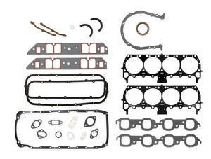 Mr. Gasket 6104G Overhaul Gasket Kit