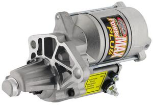 Powermaster 9300 PowerMax Starter Fits 81-83 Imperial