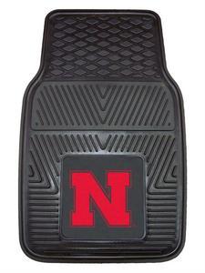 Nifty 8871 Universal Heavy Duty Fan Floor Mat