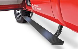 AMP Research 76235-01A PowerStep Plug-N-Play System