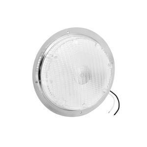 Bargman 30-60-004 Interior Dome Light