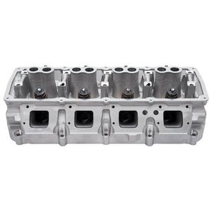 Edelbrock 61099 Performer Series RPM Cylinder Head