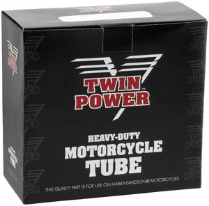 Twin Power 05184620 Heavy-Duty Inner Tubes - 3.75/4.25-18