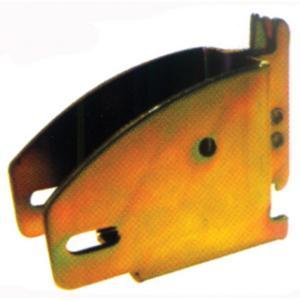 Buyers E-Track 2x4 2x6 Wood Beam Socket Holder 01100