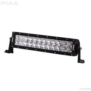 PIAA 26-06112 Quad Series LED Light Bar Kit