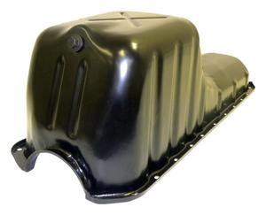 Crown Automotive 53020833AB Engine Oil Pan