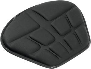 Saddlemen Large GelCore Technology Memory Foam Gel Pads 0810-0521