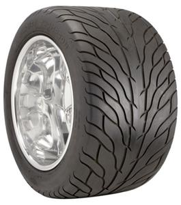 Mickey Thompson 90000020379 Sportsman S/R Radial Tire 26X6.00R17LT DOT Approved