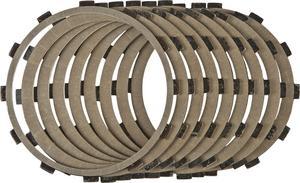 Alto K2  Clutch Pack w/ Steels BDL Chain Drive CC100-2 36-84 320750AB