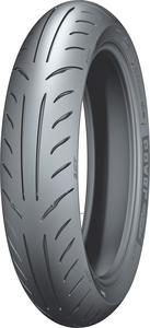 Michelin Power Pure SC Scooter Front Tire 120/70-12 89454