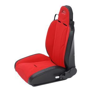 Smittybilt 750230 XRC Performance Seating