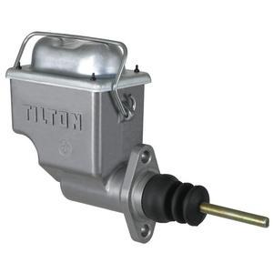 TILTON 1 in Bore Aluminum 73-Series Master Cylinder P/N 73-1000
