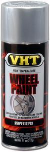 VHT SP181 VHT Wheel Paint