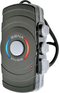 Sena SM10 Dual Stream Bluetooth Stereo Transmitter SM10-01