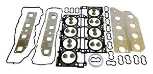 Crown Automotive 5135357AG Engine Gasket Set