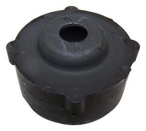 Crown Automotive 55176180 Body Mount Bushing Fits 97-06 Wrangler (TJ)