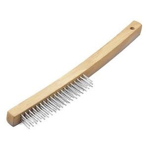 Performance Tools W1152 Utility Wire Brush