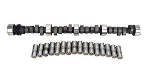 Competition Cams CL12-268-4 Xtreme Energy Camshaft/Lifter Kit