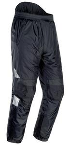 Tourmaster Sentinel 2.0 Womens Rainsuit Pants (Black, Small)