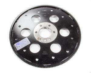 ATI PERFORMANCE Chevy V8 168 Tooth Flexplate P/N 915554