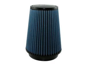 AFE Filters 24-50508 Magnum FLOW Pro 5R Universal Air Filter