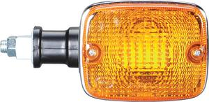 K&S Replacement Turn Signal Front for Suzuki 25-3075