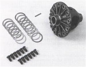 G2 Axle and Gear 20-2028 Differential Internal Kit