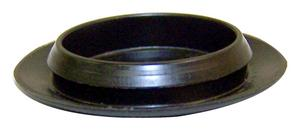 Crown Automotive J4000334 Floor Pan Plug