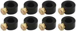 Allstar Performance Down Nozzle Filters 8 pc P/N 40325