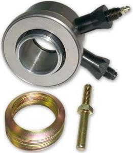 HOWE Saginaw/T10/Muncie Transmissions Hydraulic Throwout Bearing Kit P/N 82870