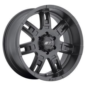 Mickey Thompson 90000019420 SideBiter II Wheel