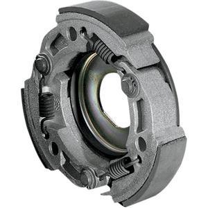 Adige/Adler Spa VE-384/C2A Scooter Centrifugal Clutch