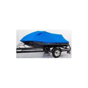 Covercraft XW847UL Ultratect Watercraft Cover