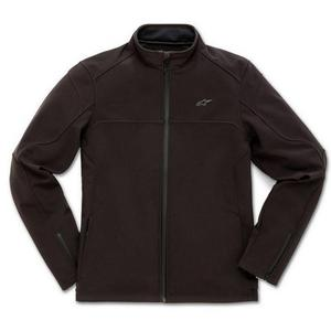 Alpinestars Sector Evo Jacket (Black, XX-Large)