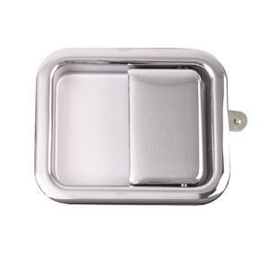 Omix-Ada 11812.03 Paddle Door Handle