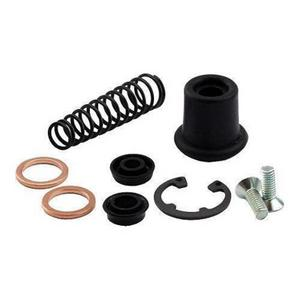 All Balls 18-1098 Master Cylinder Rebuild Kit
