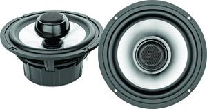 Aquatic AV AQ-SPK6.5-4HS 6.5in. Speakers - 200W