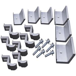 Tonno Pro LR-1099 Utility Track Adaptor Kit