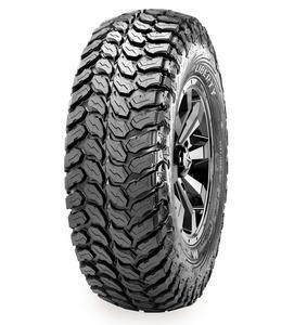 Maxxis TM00896100 Liberty ML3 Front/Rear Tire - 29x9.5R16