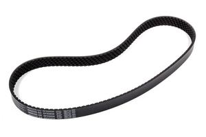 KRC POWER STEERING 3 Rib 33-1/2 in Long Serpentine Drive Belt P/N GDY4060335