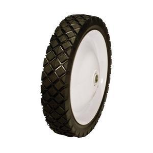Snapper 7012603YP Aftermarket Steel Wheel / Stens 205-054