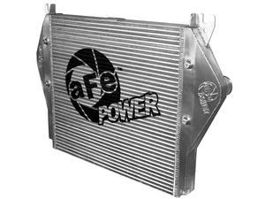 AFE Filters 46-20011 BladeRunner GT Series Intercooler Fits Ram 2500 Ram 3500