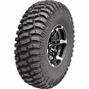 AMS 0320-0946 M1 Evil Front/Rear Tire - 27x9-12