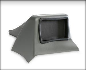 Edge Products 18551 Gas Dash Pod Fits 04-08 F-150 F-150 Heritage